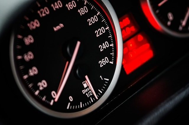 Speed Up Your Website to Make it Successful