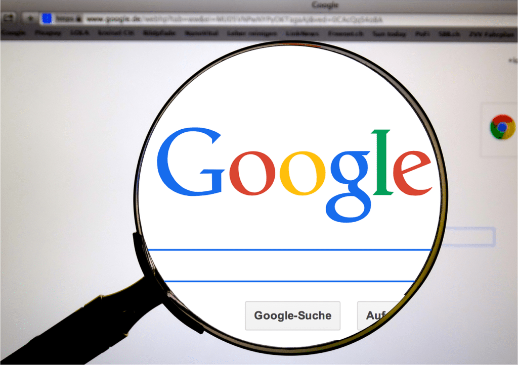 Changes in Google SEO That Will Impact Your Site