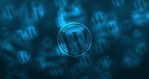 wordpress website security checklist