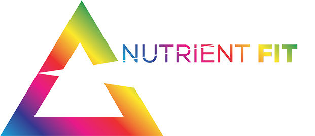 nutritional services logo design